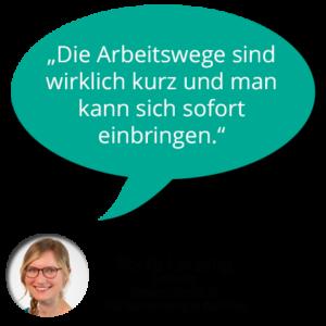 Das sagen unsere Mitarbeiter | Duden Institut für Lerntherapie Aachen